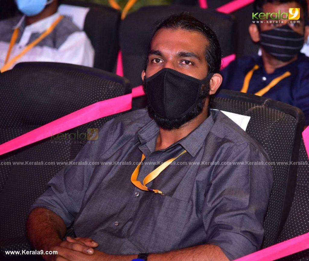kerala state film awards 2021 photos 009 - Kerala9.com