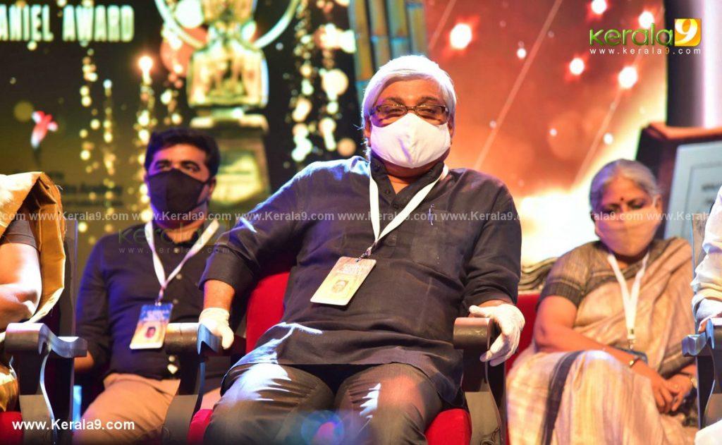 kerala state film awards 2021 photos 010 - Kerala9.com
