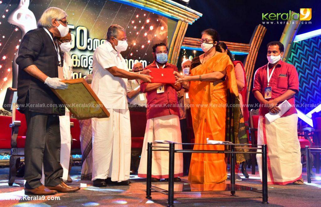 kerala state film awards 2021 photos 012 - Kerala9.com