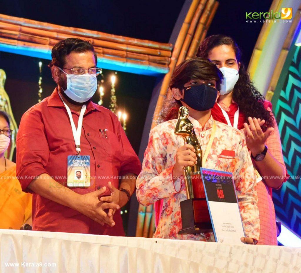 kerala state film awards 2021 photos 016 - Kerala9.com