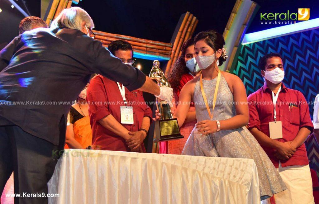 kerala state film awards 2021 photos 017 - Kerala9.com