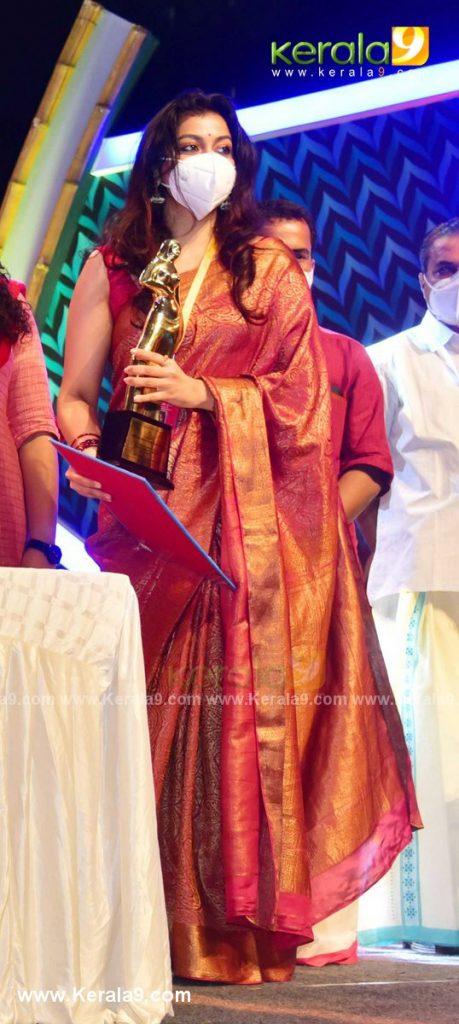kerala state film awards 2021 photos 022 - Kerala9.com