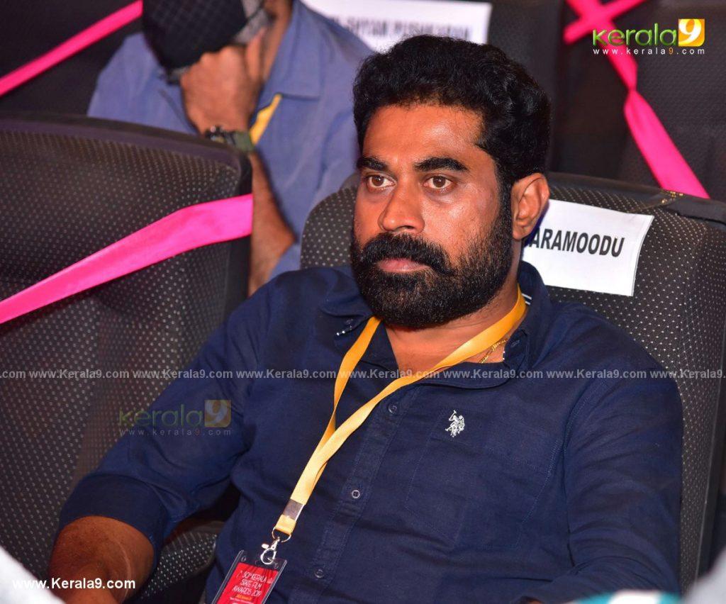 kerala state film awards 2021 photos 025 - Kerala9.com