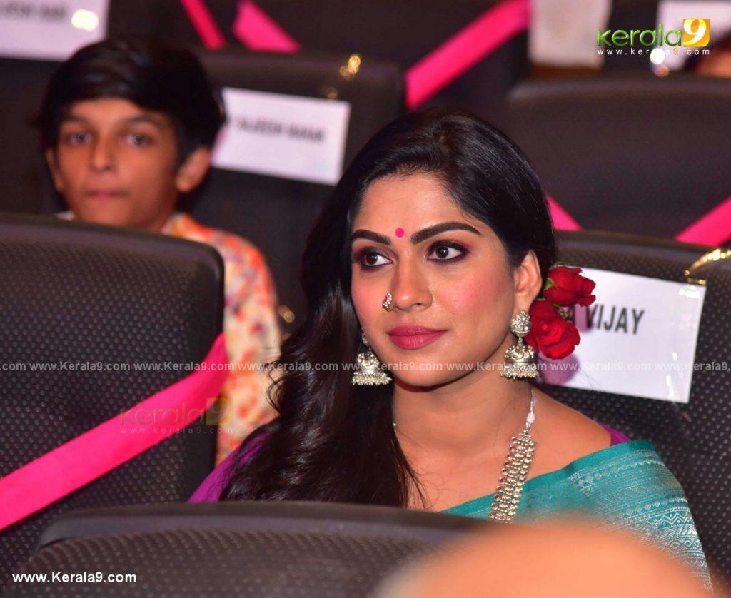 kerala state film awards 2021 photos 026 - Kerala9.com