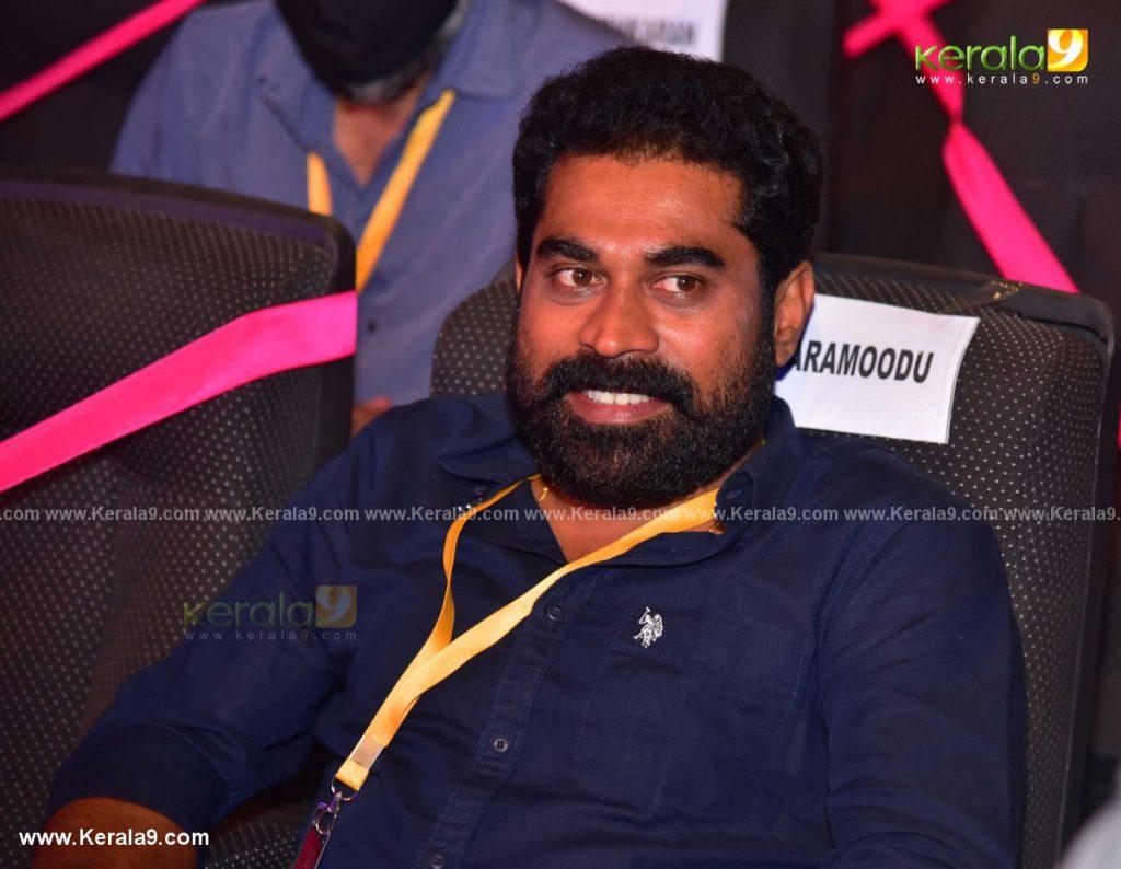 kerala state film awards 2021 photos 027 - Kerala9.com