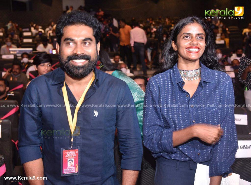 kerala state film awards 2021 photos 032 - Kerala9.com