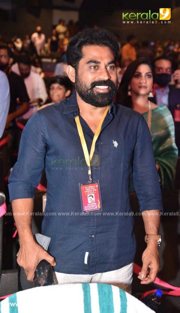 kerala state film awards 2021 photos 1 - Kerala9.com