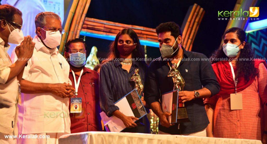 kerala state film awards 2021 pictures 004 - Kerala9.com
