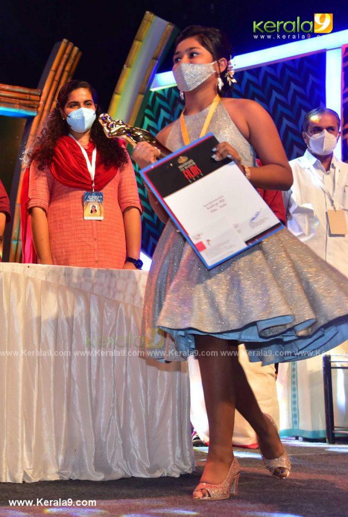 kerala state film awards 2021 pictures 006 - Kerala9.com