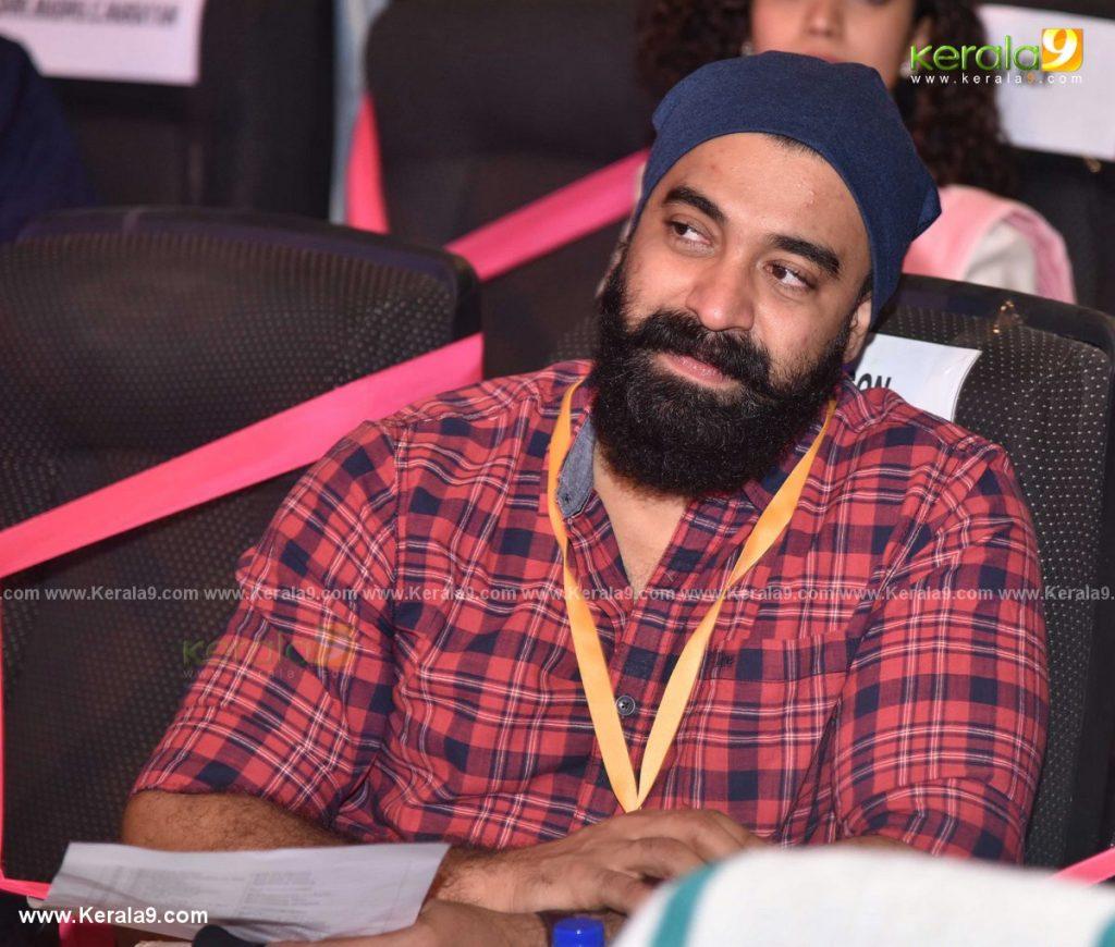 kerala state film awards 2021 pictures 010 - Kerala9.com