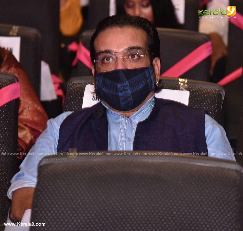kerala state film awards 2021 pictures 011 - Kerala9.com