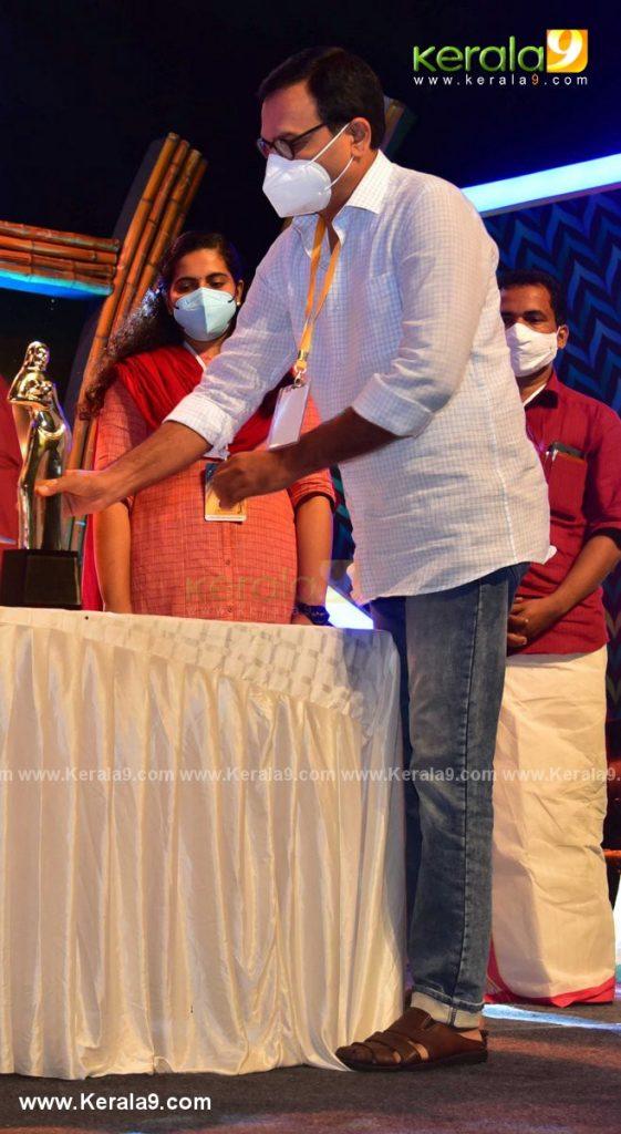 kerala state film awards 2021 pictures gallery 001 - Kerala9.com