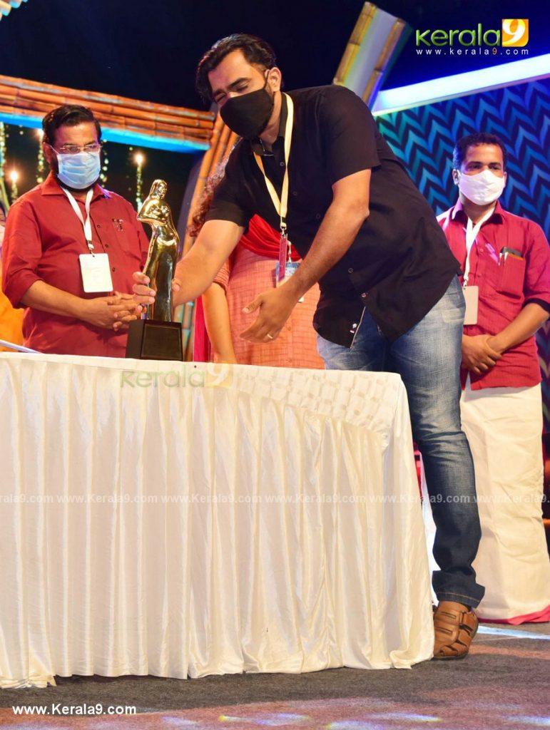 kerala state film awards 2021 pictures gallery 003 - Kerala9.com