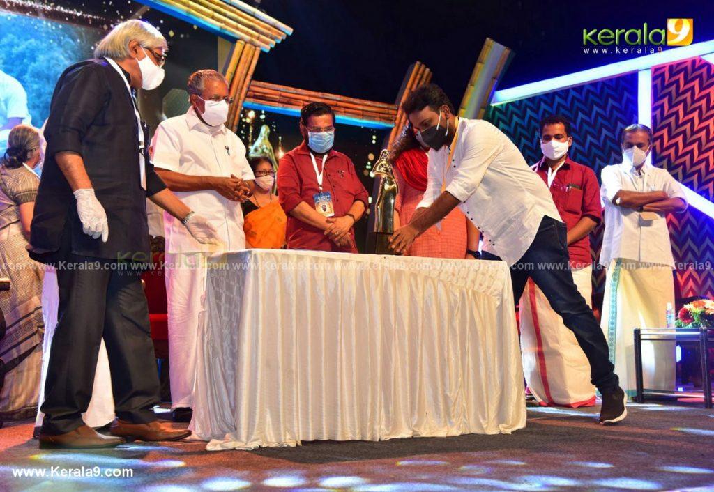kerala state film awards 2021 pictures gallery 005 - Kerala9.com