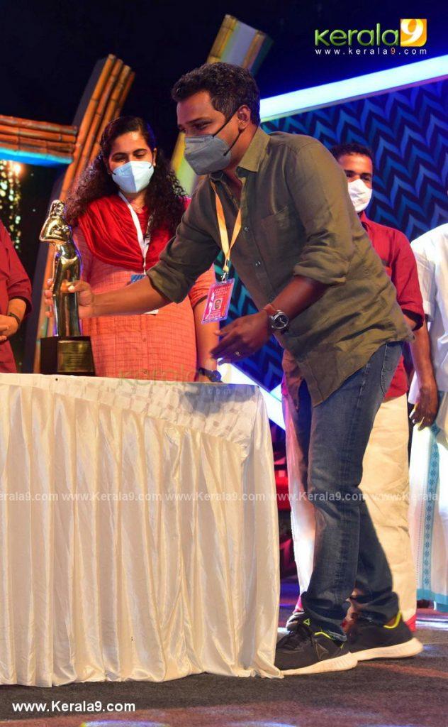 kerala state film awards 2021 pictures gallery 009 - Kerala9.com