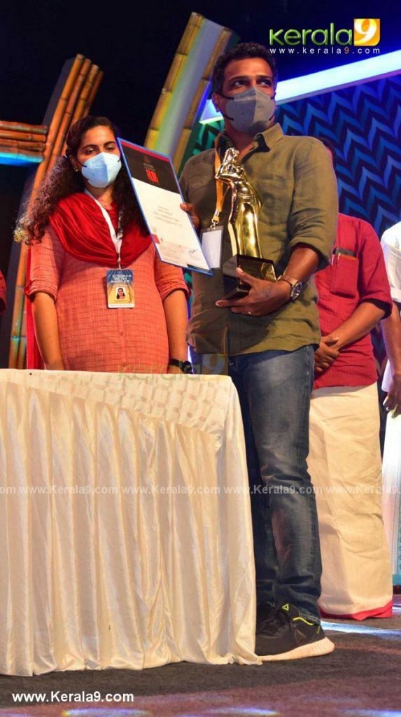 kerala state film awards 2021 pictures gallery 010 - Kerala9.com