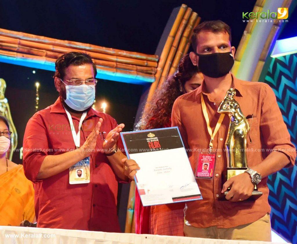 kerala state film awards 2021 pictures gallery 019 - Kerala9.com