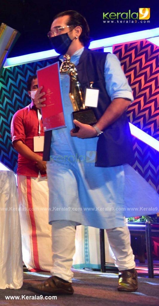 kerala state film awards 2021 pictures gallery 024 - Kerala9.com