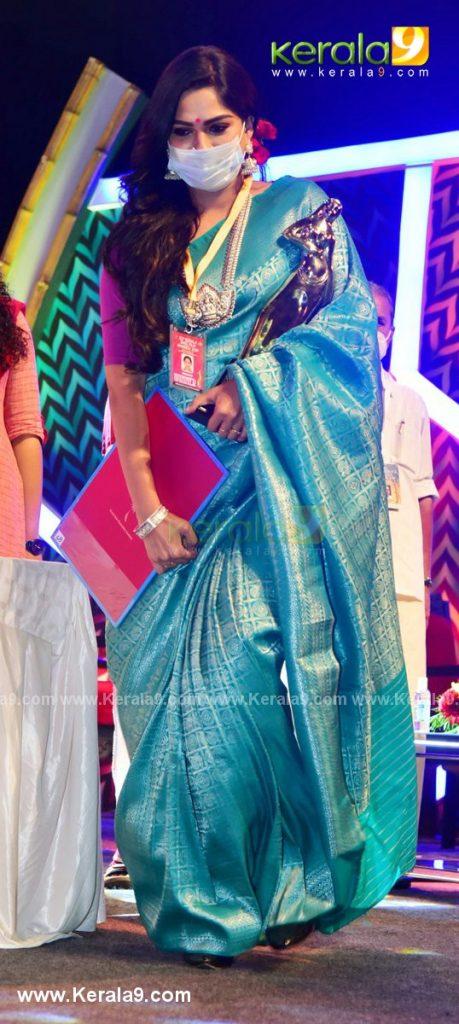kerala state film awards 2021 pictures gallery 027 - Kerala9.com