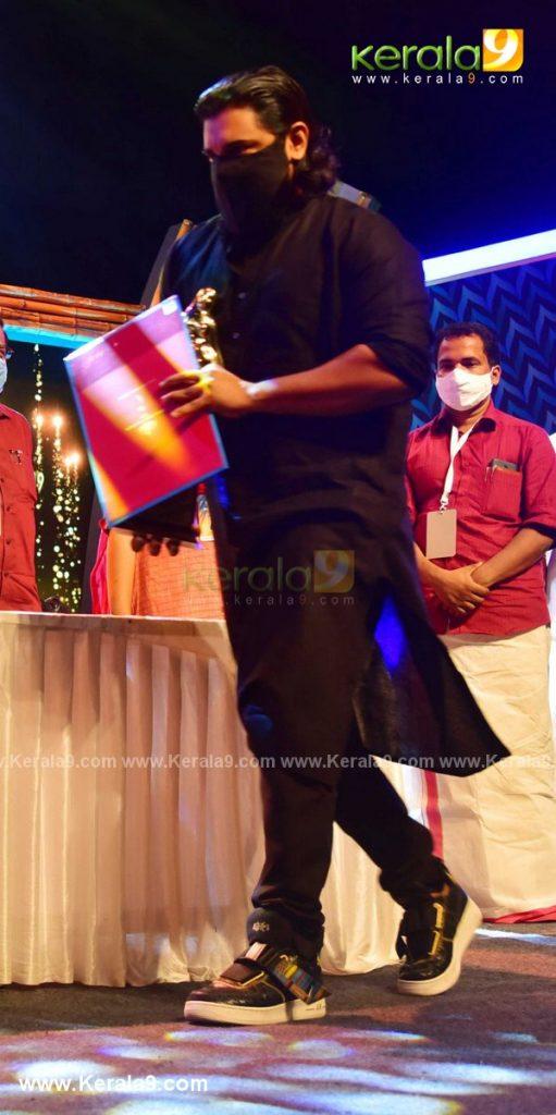 kerala state film awards 2021 pictures gallery 028 - Kerala9.com