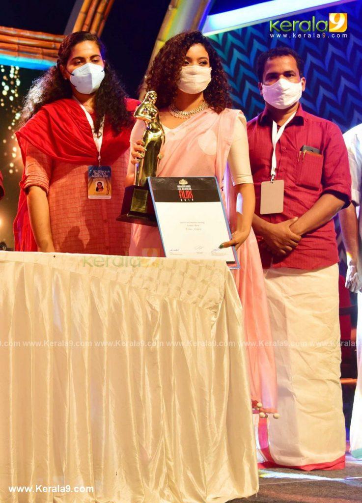 kerala state film awards 2021 pictures gallery 029 - Kerala9.com