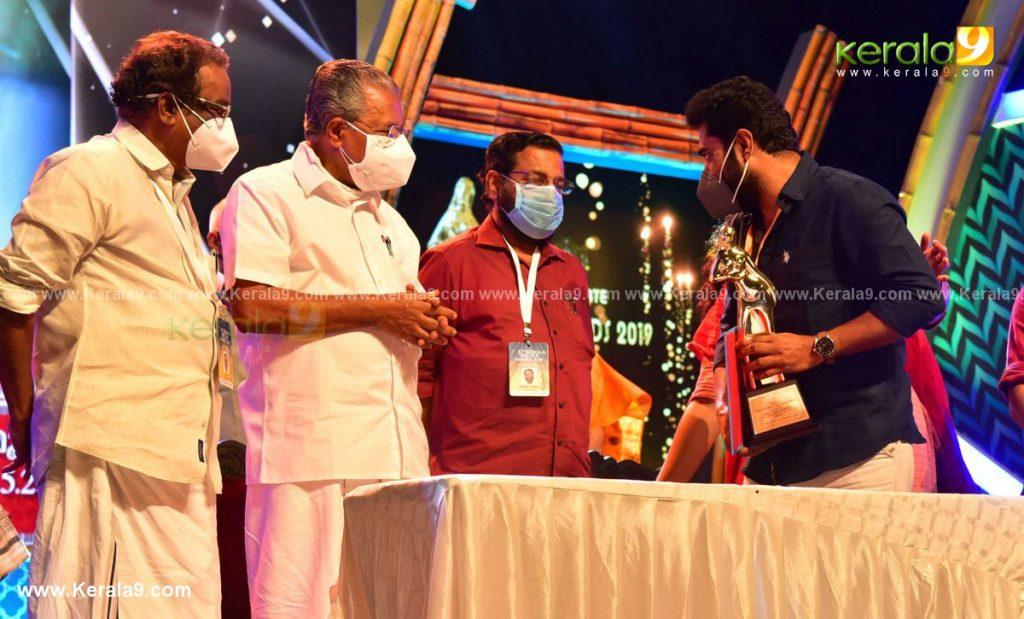 kerala state film awards 2021 pictures gallery 031 - Kerala9.com