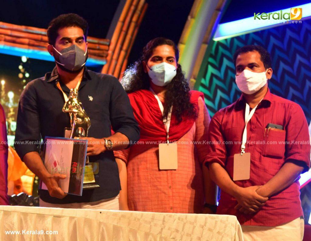 kerala state film awards 2021 winners photos 002 - Kerala9.com