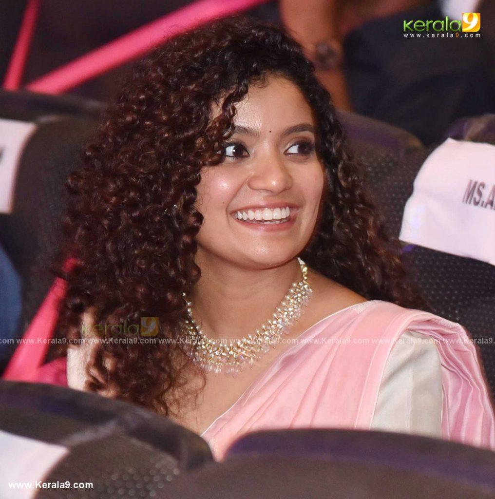 kerala state film awards 2021 winners photos 004 - Kerala9.com