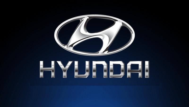 Hyundai 2 - Kerala9.com
