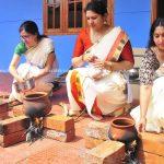 actress-performs-attukal-pongala-2021-photos-002