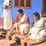 actress-performs-attukal-pongala-2021-photos-010