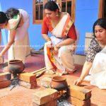 actress-performs-attukal-pongala-2021-photos-011