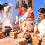 actress-performs-attukal-pongala-2021-photos-012