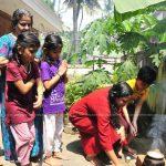 attukal-pongala-2021-at-home-photos-002