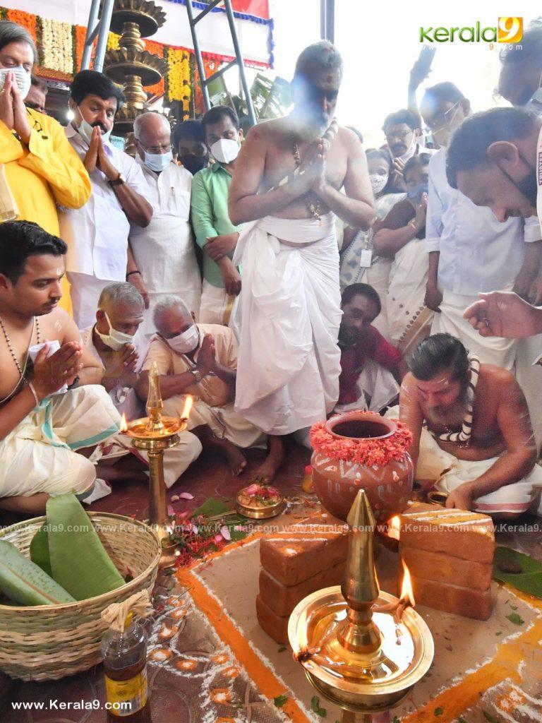 attukal pongala 2021 photos 001 - Kerala9.com