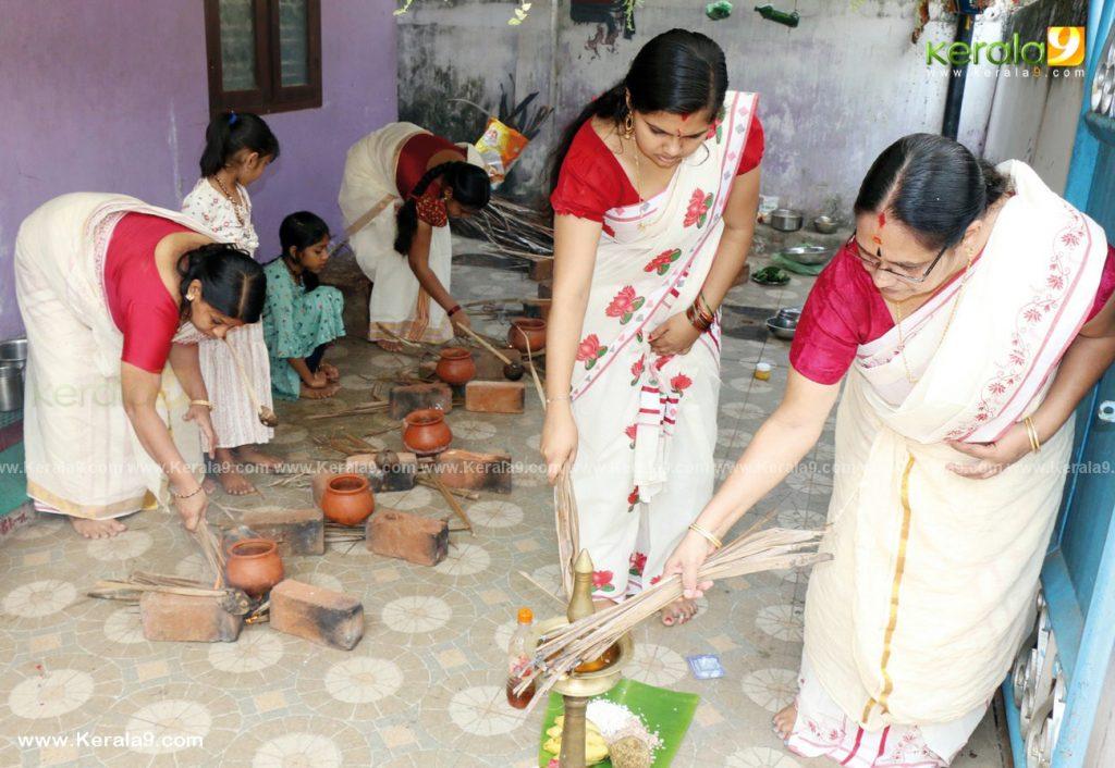 attukal pongala 2021 photos 003 - Kerala9.com