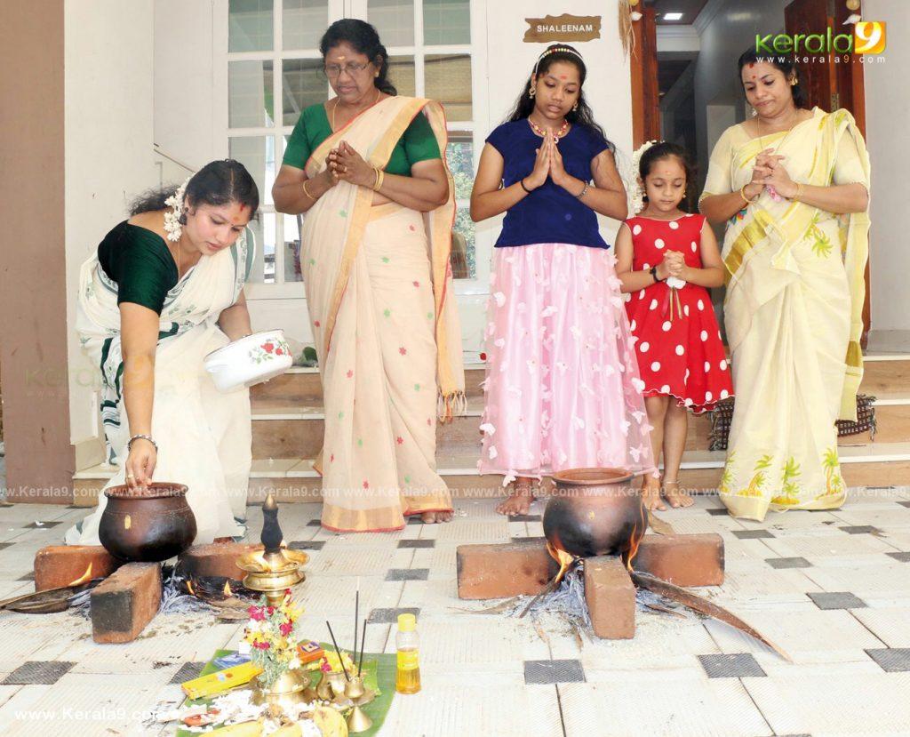attukal pongala 2021 photos 007 - Kerala9.com