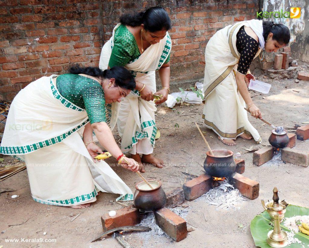 attukal pongala 2021 photos 009 - Kerala9.com