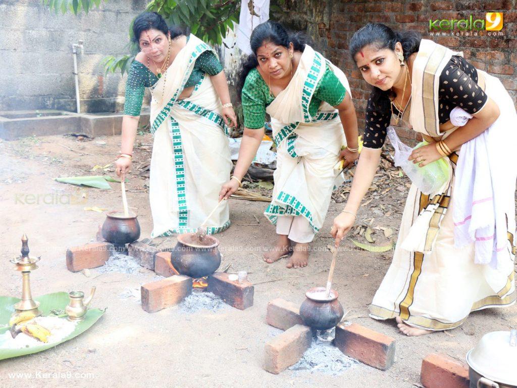 attukal pongala 2021 photos 011 - Kerala9.com