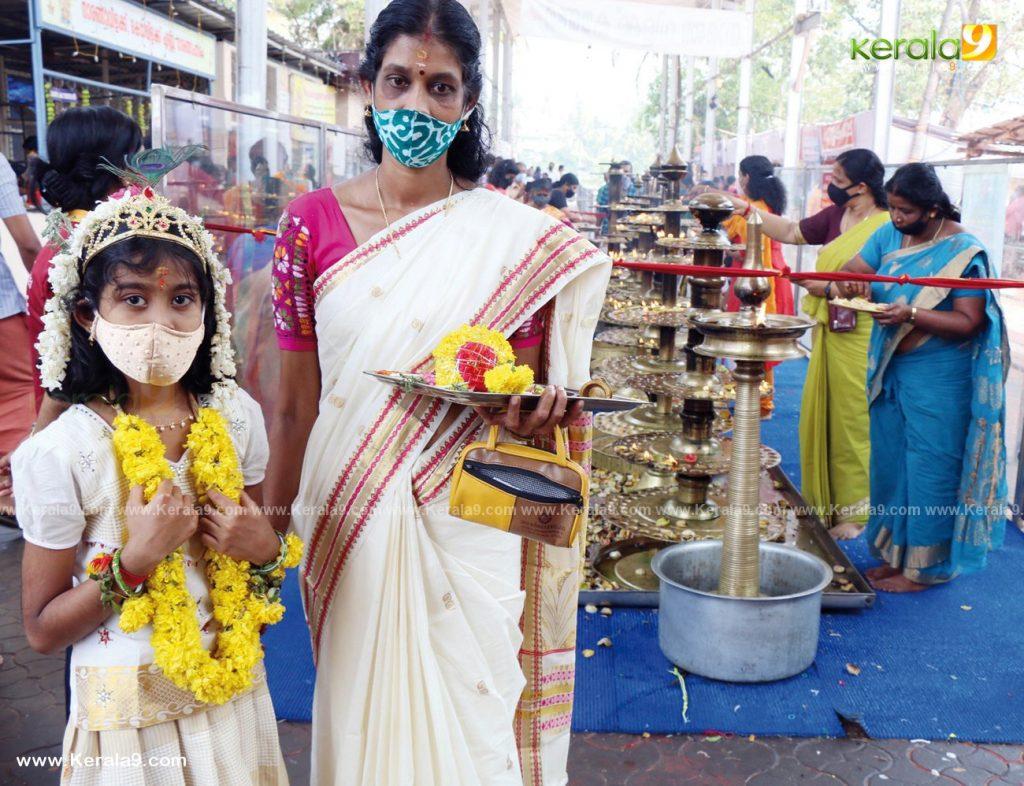 attukal pongala 2021 photos 014 - Kerala9.com