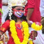 attukal-pongala-2021-photos-020