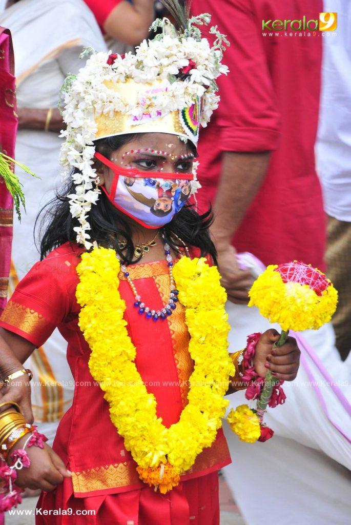 attukal pongala 2021 photos 020 - Kerala9.com