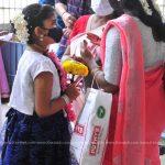 attukal-pongala-2021-photos-021
