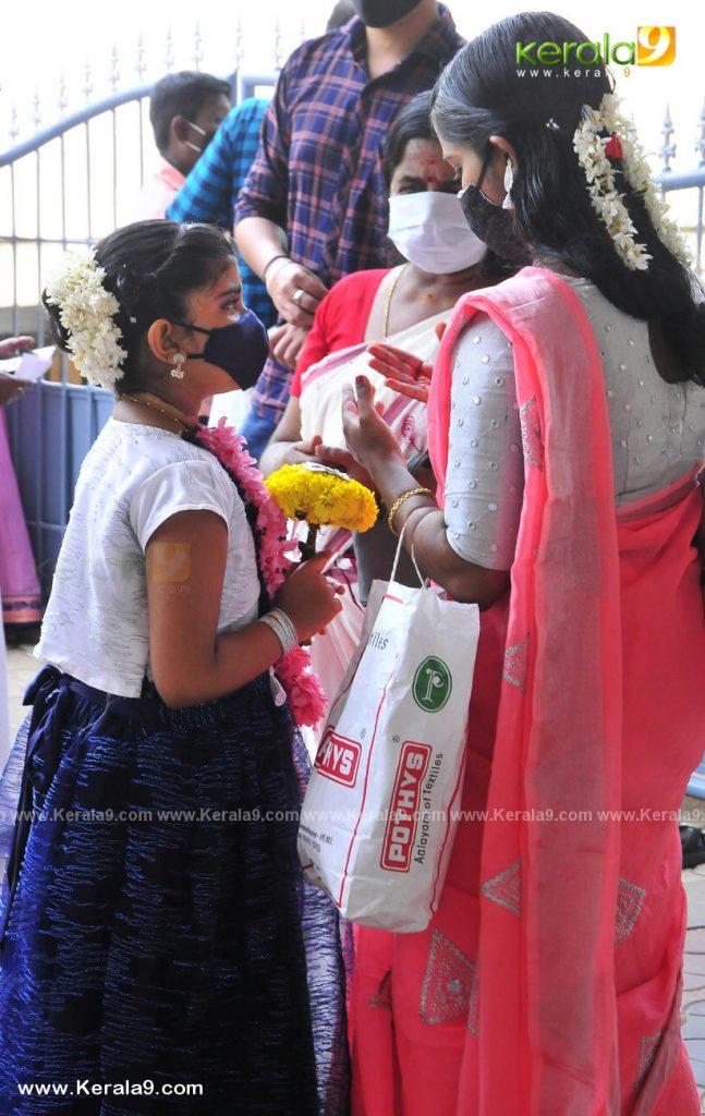 attukal pongala 2021 photos 021 - Kerala9.com