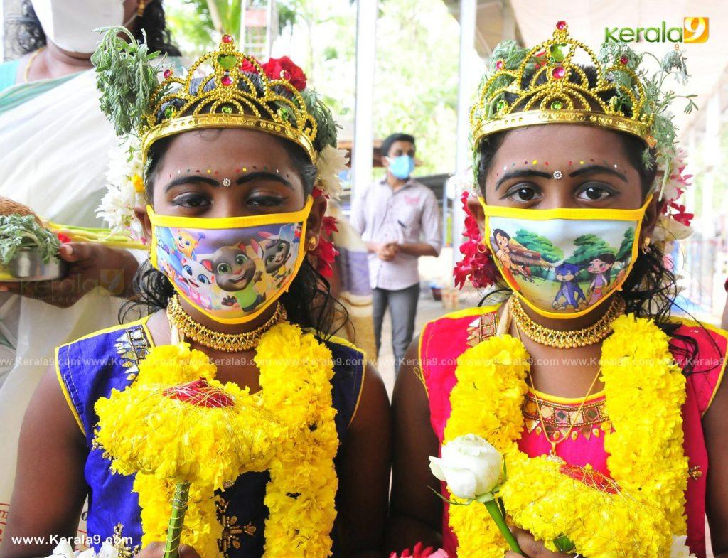 attukal pongala 2021 photos 023 - Kerala9.com