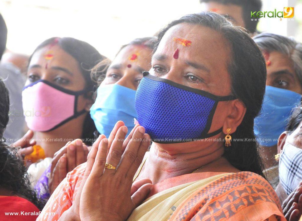 attukal pongala 2021 photos 028 - Kerala9.com