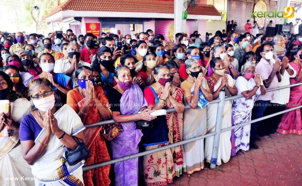 attukal pongala 2021 photos 035 - Kerala9.com