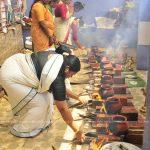 attukal-pongala-2021-photos-037