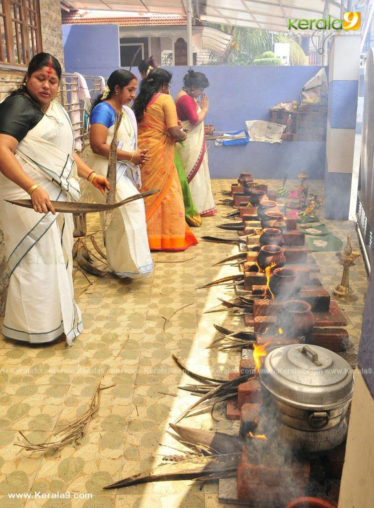 attukal pongala 2021 photos 038 - Kerala9.com