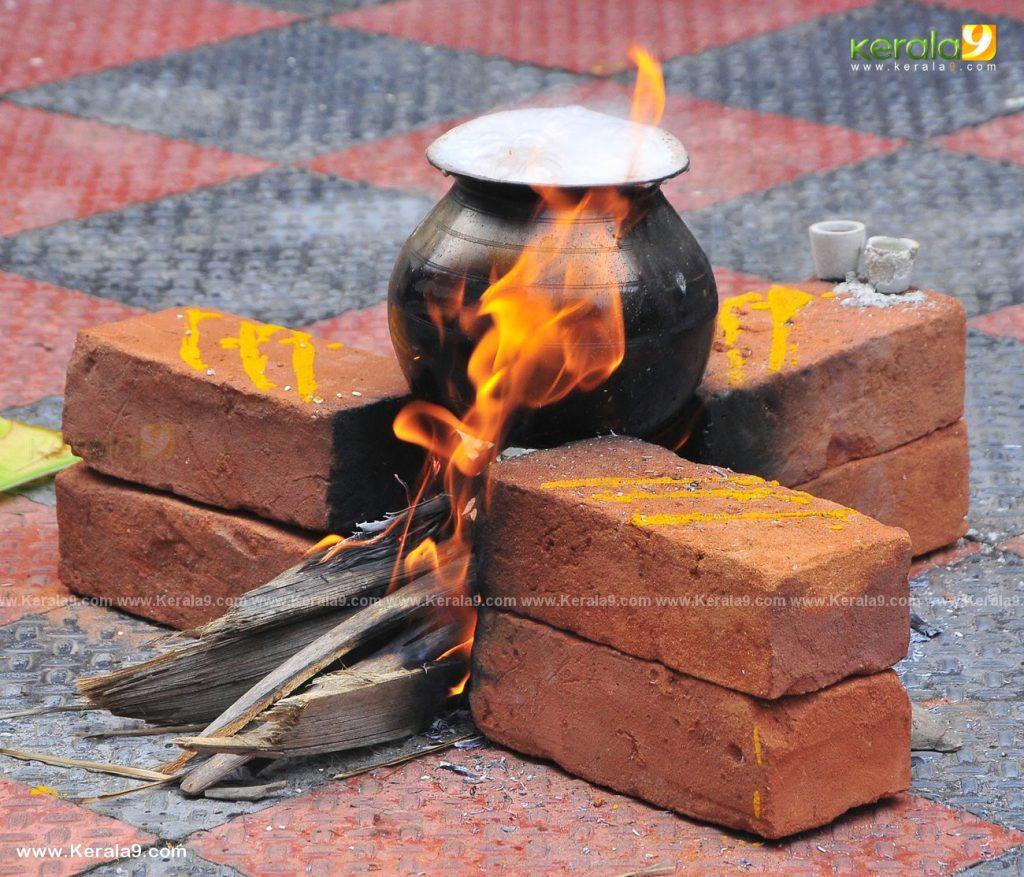 attukal pongala 2021 photos 039 - Kerala9.com